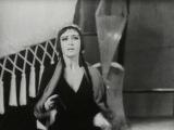Принцесса Турандот (спектакль Государственного академического театра им.Е.Вахтангова, 1971)