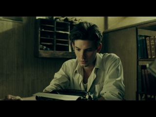 The Words [2012] English