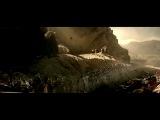 300 спартанцев рассвет империи