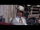 Большие гонки (The Great Race) 1965 Комедия; США; бюджет $12 000 000